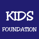 Kids Foundation Pre-School