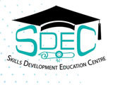 SDEC Pre-School