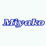 Miyako Japanese