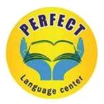 Perfect Language Schools