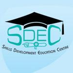 SDEC Secondary