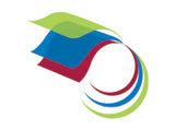 Chindwin-PSB Institute International Universities & Colleges