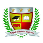 Royal Business Institute Business Management