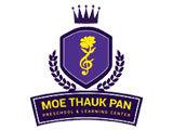 Moe Thauk Pan Pre-School