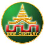 https://www.edge.com.mm/digital-packages/files/540d98c7-52d7-4f38-9f29-31dcefd684fa/Logo/logo.jpg