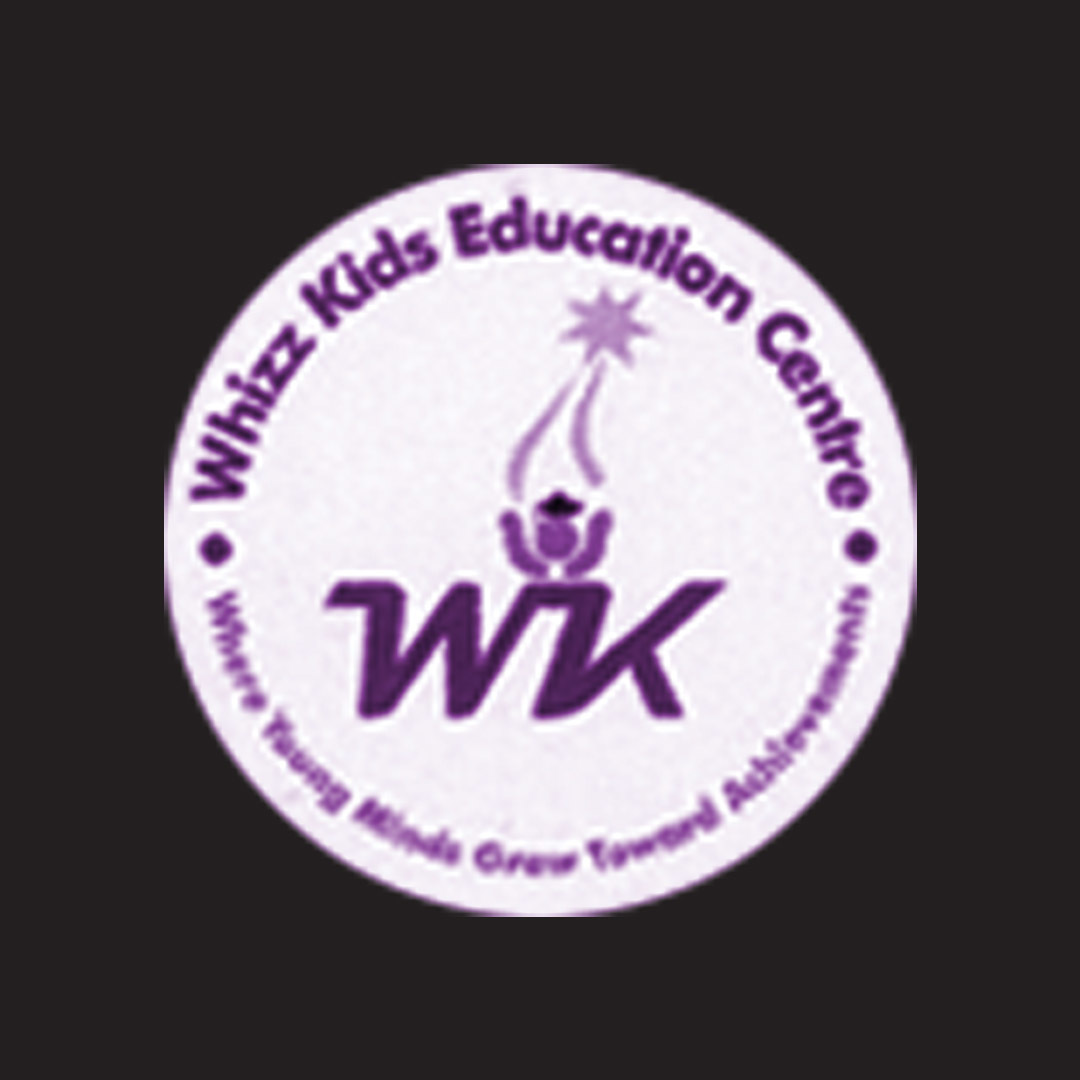 Whizz Kids Education Centre Pre-School