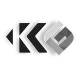 Kar Kar Gyi Electronic & Electrical Engineering & Engineering