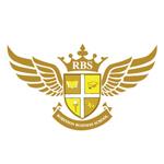 ROBINSON BUSINESS SCHOOL International Schools
