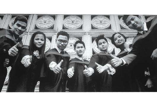 UMG-College-Myanmar_(D)_144_[Photo].jpg