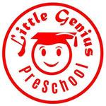 Little Genius Preschool Pre-School