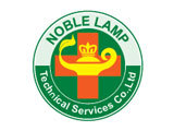 Noble Lamp Nursing & Health Care