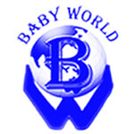 BABY WORLD Pre-School