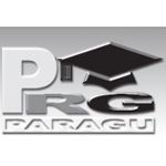 Paragu Stationery Stores