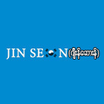 JIN SEON Korean