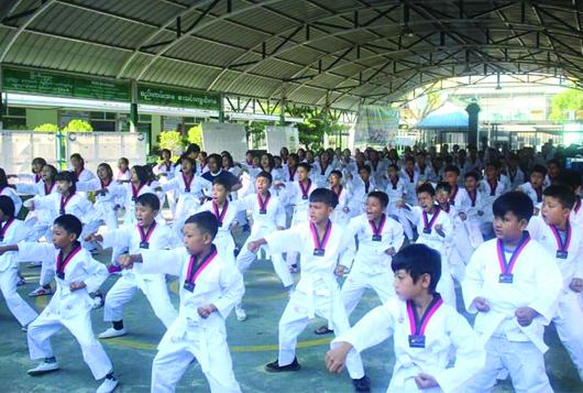 Min Myanmar_0074 Photo.jpg