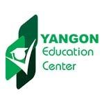 Yangon Education Center Overseas Education Agents & Consultancy