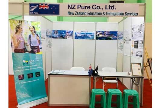 NZ-Pure-Co-Ltd_Photo2.jpg