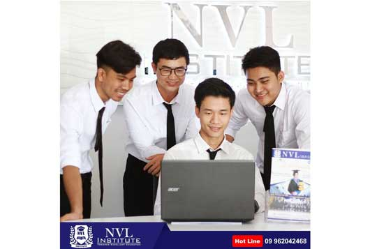NVL-INSTITUTE_Photo5.jpg