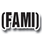 FAMI Business Management