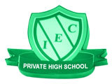 IEC Private High School Private High School