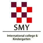 SMY Computer Training