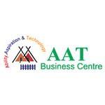 AAT Business Centre Business Management
