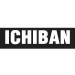 ICHIBAN Japanese