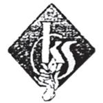 Kyaing Swe (U) Tuition