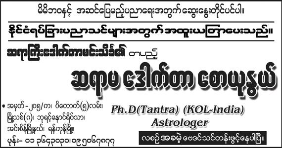 Sayarma-Dr-Saw-Yu-Nwel_Overseas-Education-Agent-&-Consultancy_(A)_139.jpg