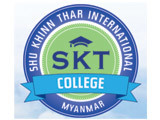Shu Khinn Thar International College International Schools