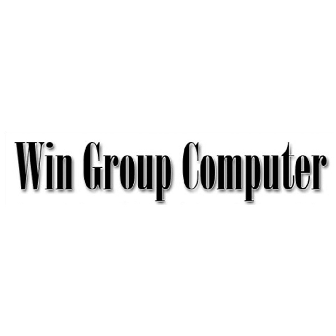 Win Group Computer Computer Training
