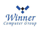 Winner Computer Group Computer Training