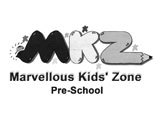 Marvellous Kids' Zone Pre-School
