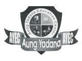 Aung Yadanar Tuition