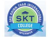 Shu Khinn Thar International College International Schools