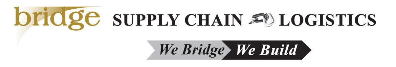 Bridge Supply Chain & Logistics
