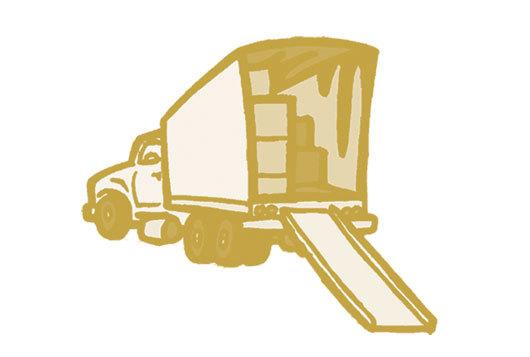 Bridge-Supply-Chain-&-Logistics_221_[Photo-03].jpg
