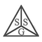 Golden Silver Star Co., Ltd. Overseas Education Agents & Consultancy