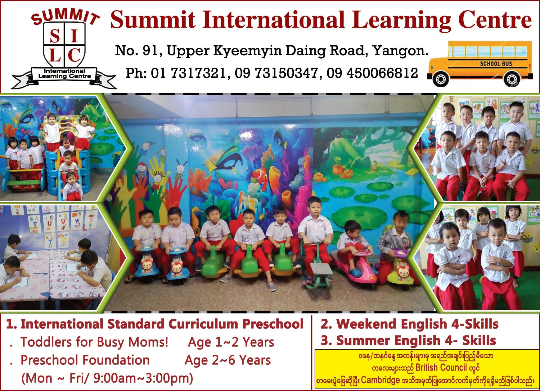 Summit-International-School_International-Schools_(B)_23.jpg