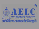 AELC (Acuity English Language Center) English