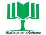 UAT Maths Enrichment Classes Tuition
