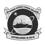 Myanmar Supply Chain College Logistics and Supply Chain Management