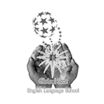 Global Star English Language School English