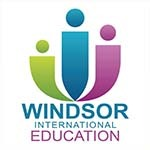 WINDSOR INTERNATIONAL SCHOOL Hostels