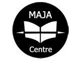 MAJA Centre Japanese