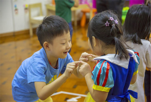 ACAE_Pre-School_(B)_55_[Photo-01].jpg