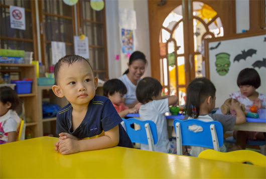 ACAE_Pre-School_(B)_55_[Photo-02].jpg