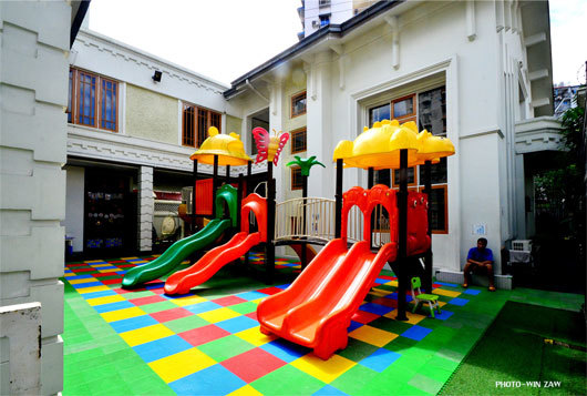 ACAE_Pre-School_(B)_55_[Photo-03].jpg