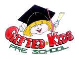 Gifted Kids Montessori Preschool Pre-School