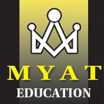 Myat Tuition